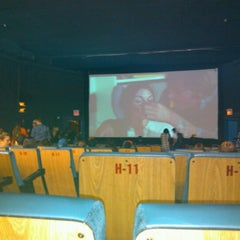 Photo taken at Projection Booth by Johnathan on 7/21/2012