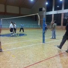 Photo taken at Colegio Concepción by Irma A. on 3/21/2012