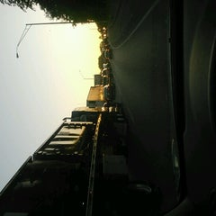 Photo taken at I-75 Highway by Alyse R. on 6/14/2012