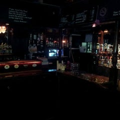 Photo taken at The Gibraltar & Co. by Rafael R. on 4/4/2012