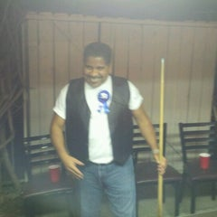 Photo taken at The Depot by Omar A. on 9/9/2012