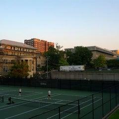 Photo taken at Carnegie Mellon University by Mc on 8/23/2012