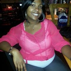 Photo taken at Rockstarz Bar by Candy N. on 9/7/2012