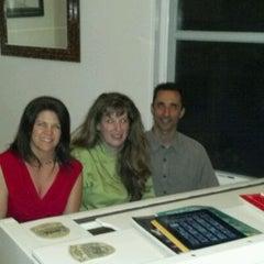 Photo taken at Sun Vista Park by David D. on 5/21/2012