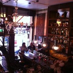 Photo taken at Poco Loco by Artem R. on 5/8/2012