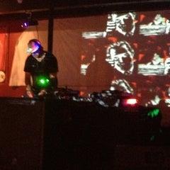 Photo taken at Circus Restaurant & Bar by Megan H. on 5/31/2012