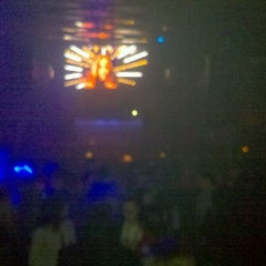 Photo taken at Rheo by Edwin D. on 8/20/2012