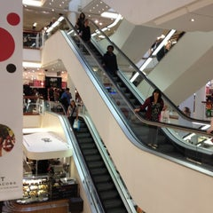Photo taken at Debenhams by Farhana M. on 8/30/2012