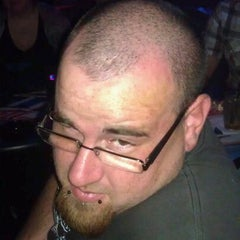 Photo taken at T's Bar & Grill by Trace C. on 2/26/2012
