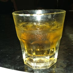 Photo taken at Final Round Bar and Grill by Reuben M. on 4/30/2012