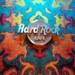 Photo taken at Hard Rock Hotel & Casino Biloxi by Robert W. on 8/3/2012