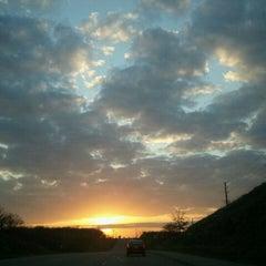 Photo taken at Berryhill by Maegen L. on 3/26/2012