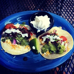 Photo taken at Margaritas Mexican Restaurant and Watering Hole by Jena on 7/30/2012