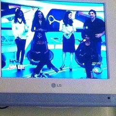 Foto tirada no(a) Borghi/Lowe por Sabrina T. em 4/13/2012