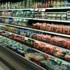 Photo taken at Target by Curtis L. on 4/23/2012