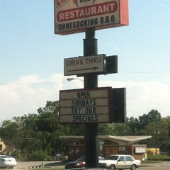 Photo taken at Chandler's Deli by Lance &. on 8/24/2012