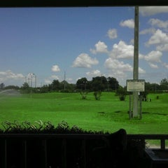 Photo taken at The Links At 434 by Scott S. on 6/18/2012