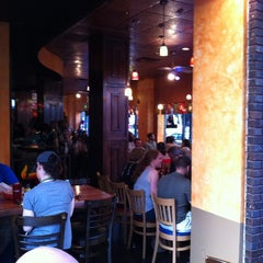 Photo taken at El Rodeo by Chris H. on 5/5/2012
