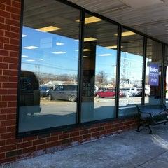 Photo taken at FedEx Office Print & Ship Center by Gaylan F. on 2/20/2012