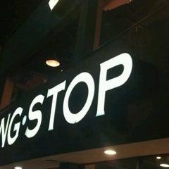 Foto tirada no(a) Wing Stop Sports por Martin V. em 8/13/2012