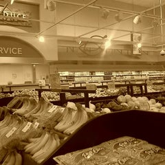 Photo taken at Publix by Jade H. on 3/22/2012