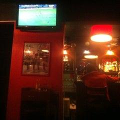 Photo taken at The Pub by Antonio M. on 5/18/2012