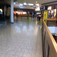 Photo taken at Lakeside Mall by Heather D. on 3/26/2012