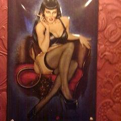 Photo taken at Shilling British Pub by Serega Y. on 6/12/2012