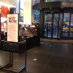 Photo taken at Sephora by Amy C. on 5/30/2012