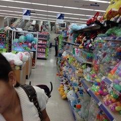 Photo taken at Walgreens by Renee B. on 4/5/2012