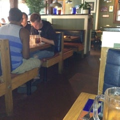 Photo taken at Chili's Grill & Bar by Edward L. on 7/8/2012