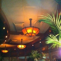 Photo taken at Keefer's Restaurant by Dave H. on 4/24/2012
