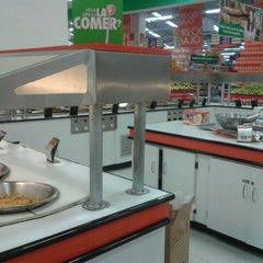 Photo taken at MEGA Comercial Mexicana by Candy C. on 9/5/2012