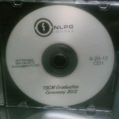 Photo taken at NLPGimages Studio by Marcellus J. on 6/25/2012