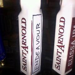 Photo taken at Rudyard's British Pub by Eva K. on 3/2/2012