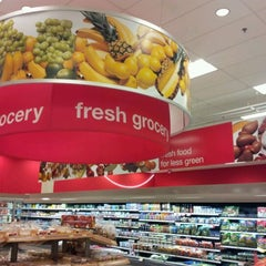 Photo taken at Target by Michael M. on 4/28/2012