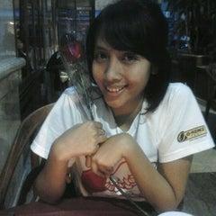Photo taken at Surabaya Plaza Hotel by khalida l. on 2/19/2012