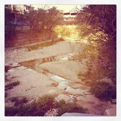 Photo taken at City of Austin by Eddie S. on 3/4/2012