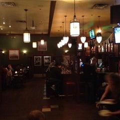 Photo taken at Keagan's Irish Pub and Restaurant by Jeffrey R. on 2/4/2012