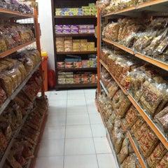 Photo taken at Erlangga 2 by Igap A. on 7/3/2012