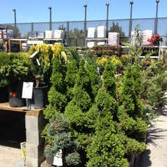 Photo taken at The Home Depot by Jeff H. on 5/6/2012