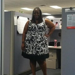 Photo taken at The Desk Of MzHiM810z by alexis on 6/21/2012