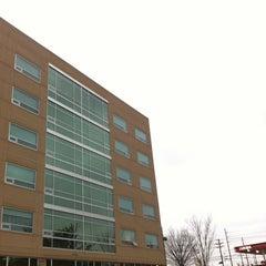 Photo taken at The Westin Mount Laurel by Douglas P. S. on 2/15/2012