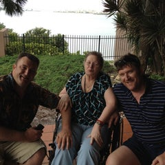 Photo taken at The Oaks of Clearwater by Kelly S. on 6/6/2012
