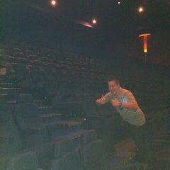Photo taken at Vue Cinema by Emma B. on 7/1/2012