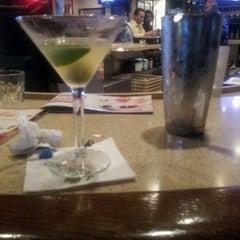 Photo taken at Applebee's by keana p. on 6/22/2012