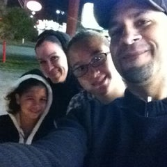 Photo taken at Golden Corral by TheNwo .. on 2/12/2012