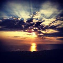 Photo taken at Keauhou Beach Resort by Joseph A. on 7/28/2012