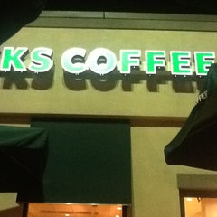 Photo taken at Starbucks by Kendall G. on 6/23/2012