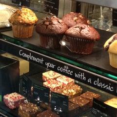 Photo taken at Starbucks by Eduardo on 6/28/2012